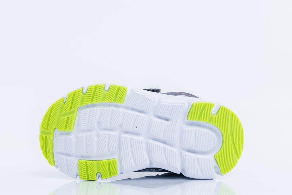 41f5414c7a97 Купить кроссовки для мальчика комбинированный комбинированный арт ...