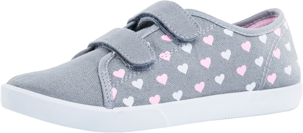 a57a66093 Купить туфли для девочки текстиль арт. 631094-11 в интернет-магазине ...