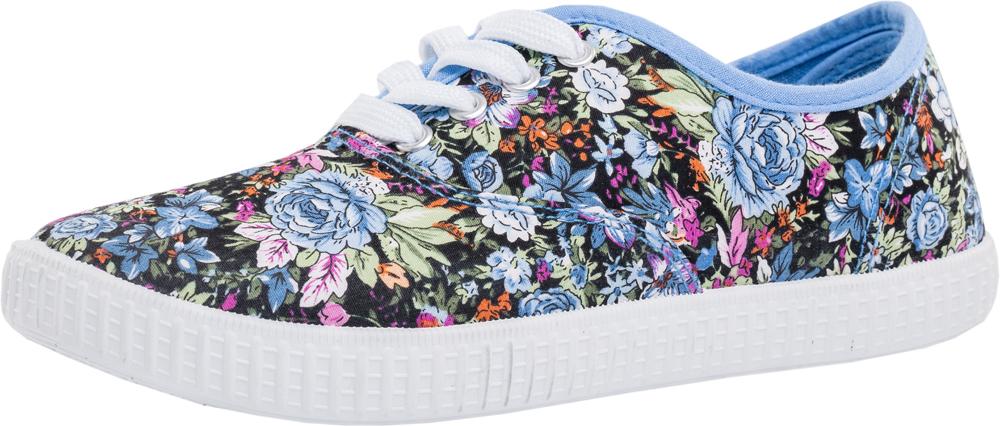 1fd226065 Купить кроссовки для девочки текстиль текстильная лето арт. 741053 ...